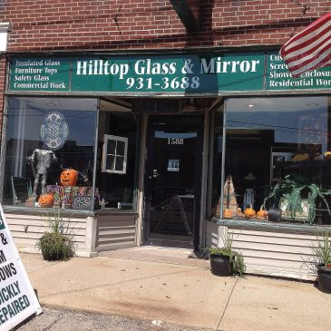 HCDC's Small Business Assistance Program in Mt. Healthy