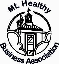 MHBA logo-2