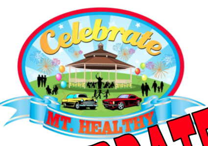 Celebrate Mt. Healthy festival getting close!