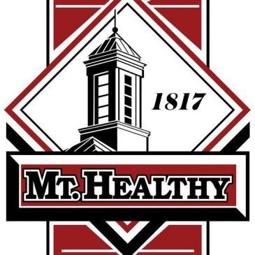 Mt. Healthy celebrates its bicentennial.