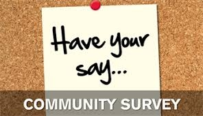 Mt. Healthy Community Survey